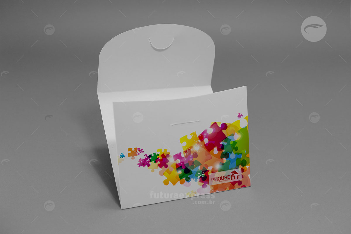 Envelope CD Corte Especial 1