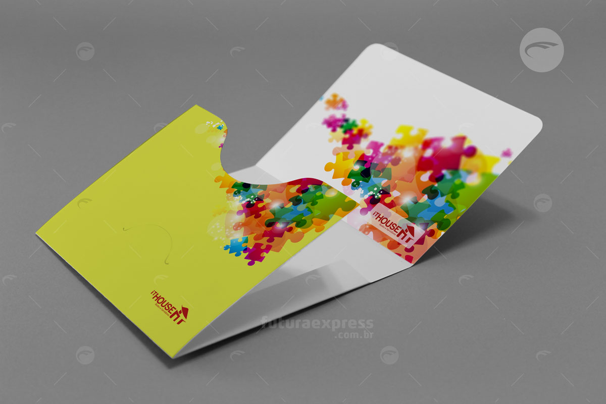 Envelope CD Corte Especial 3