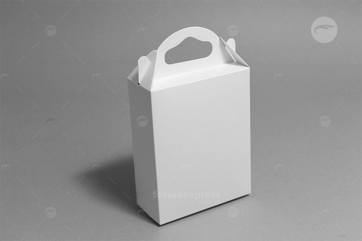 Embalagem E11 Cod: 205