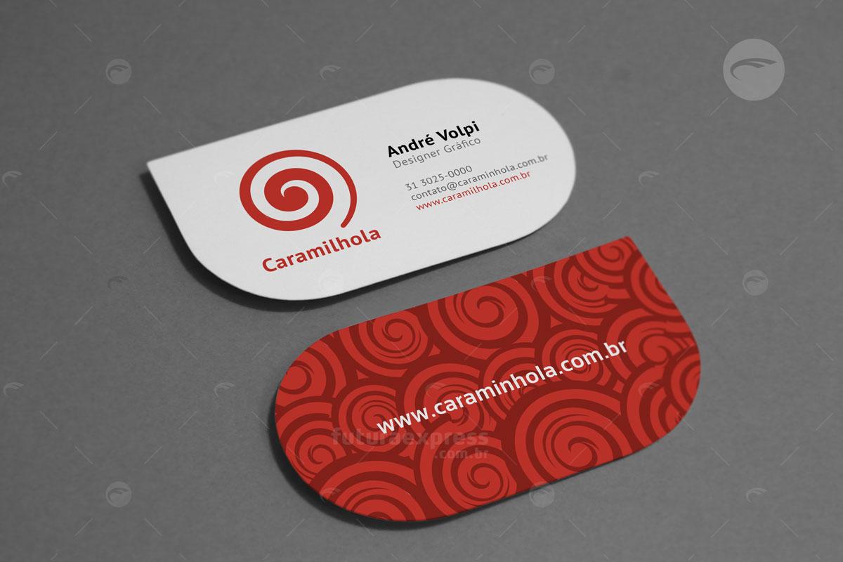 Cartão de Visita Corte Especial 3