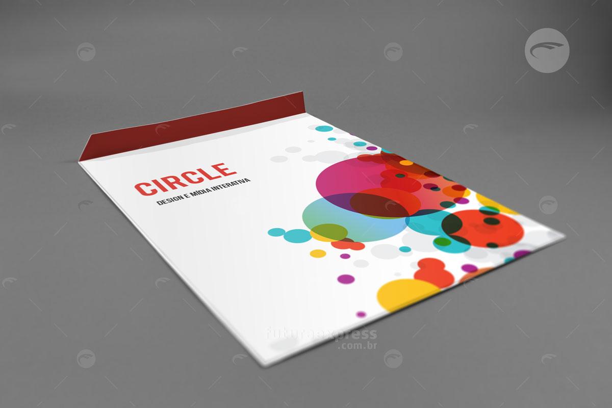 Envelope A4 Cod: 92