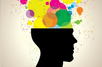 Psicologia das Cores: como as cores das peças influenciam nas vendas
