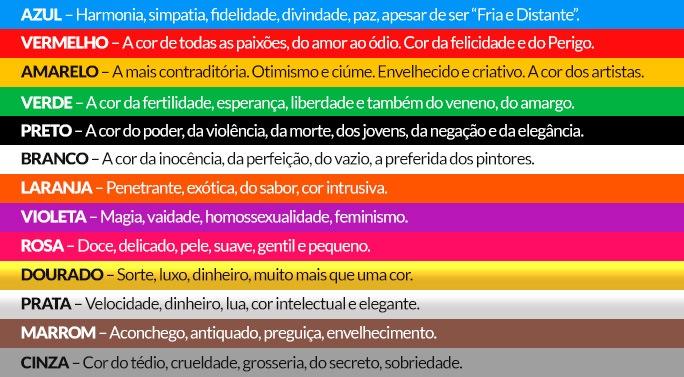 psicologia_cores3
