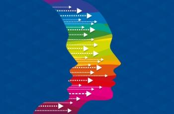 5 dicas para melhorar a comunicação visual da sua empresa