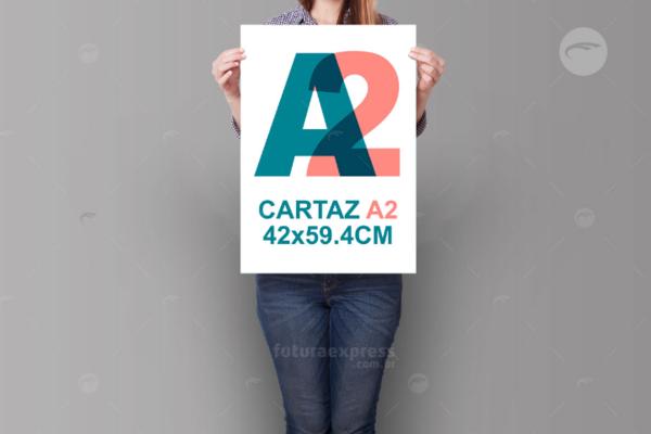 cartaz-a2