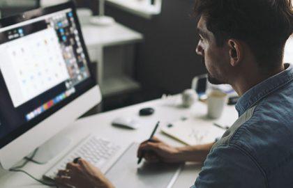 Sites para Designers