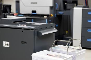 Dicas para salvar seu arquivo para impressão: PNG, JPEG, tamanho e resolução