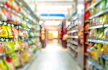 Como divulgar a liquidação da sua loja