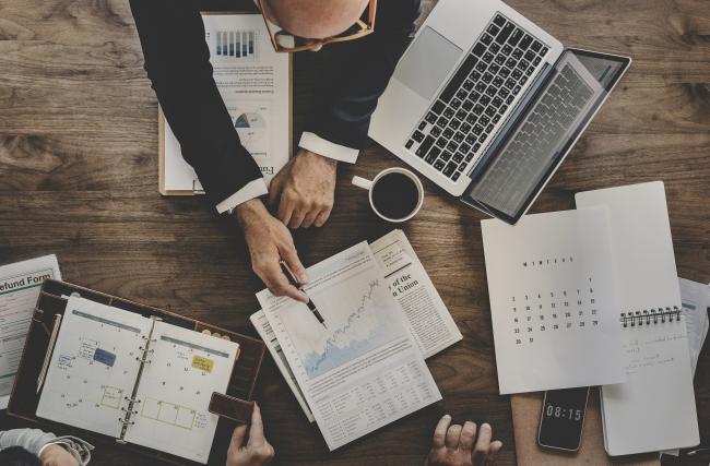 Como fazer um planejamento de marketing para sua empresa?