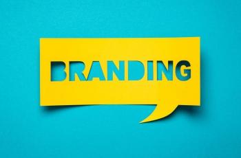 Como o branding pode trazer resultados para sua empresa?