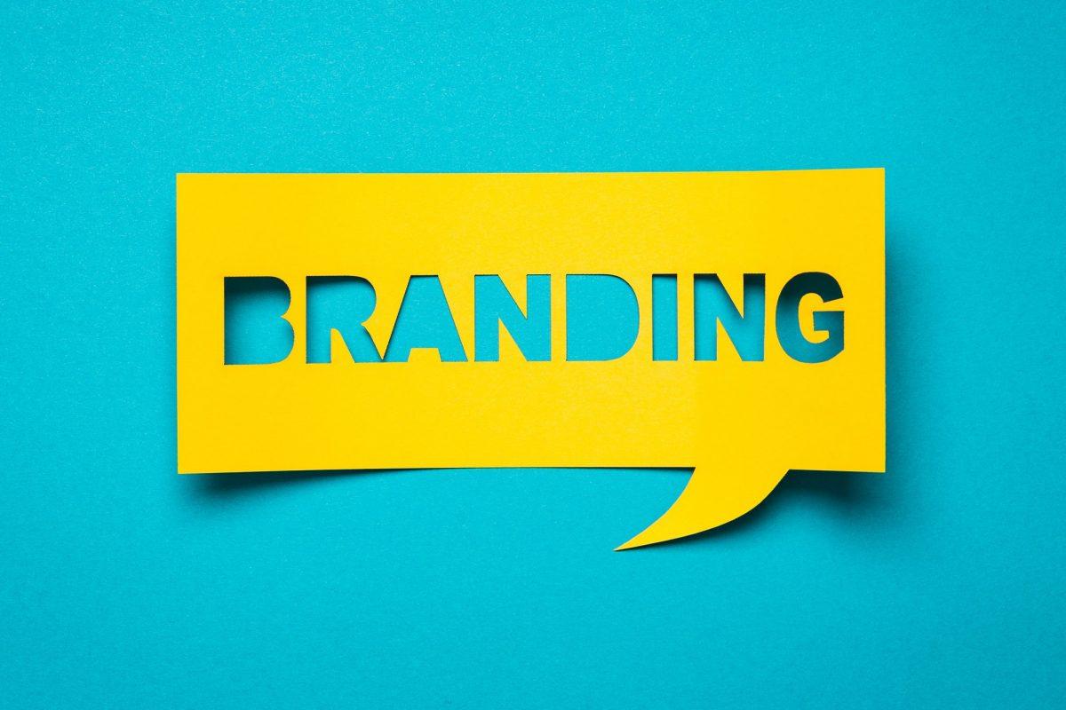 como-o-branding-pode-trazer-resultados-para-sua-empresa