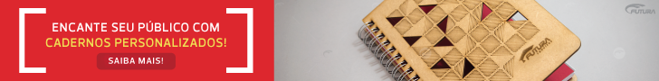 BANNER BLOG EXPRESS CADERNOS - O que é Impressão Digital? - TUDO sobre Impressão Gráfica Digital