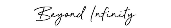 BEYOND-INFINITY fonte