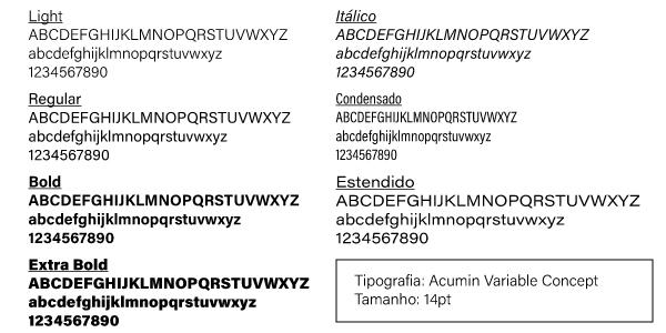 tipografia Família-tipográfica
