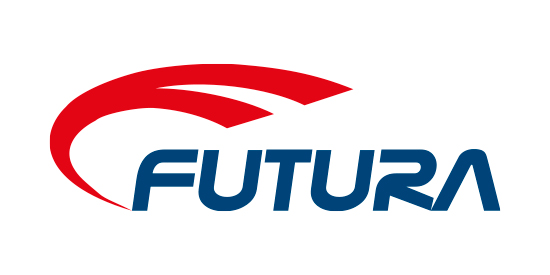 Exemplo de Logotipo (5)
