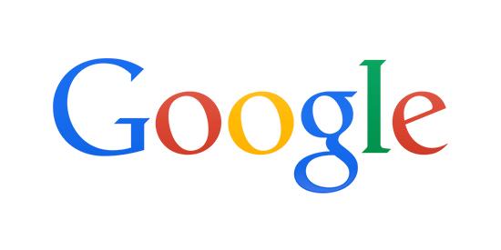 Exemplo de Logotipo (6)
