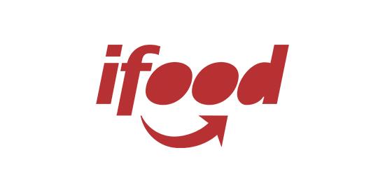 Exemplo de Logotipo (7)