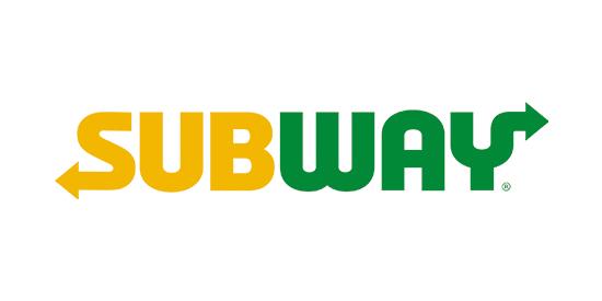 Exemplo de Logotipo (8)