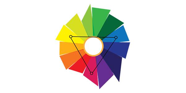 cores complementares-decompostas