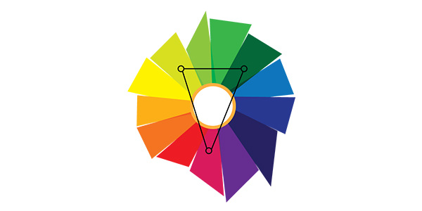 cores complementares-em-fenda
