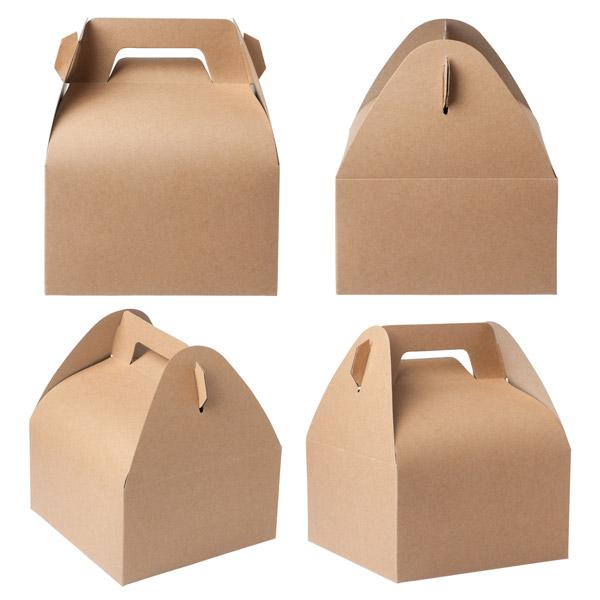 Embalagem Papel Kraft (1)