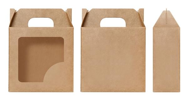 Embalagem Papel Kraft (4)