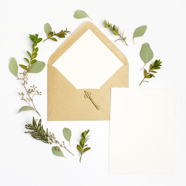 Envelope Papel Kraft (2)