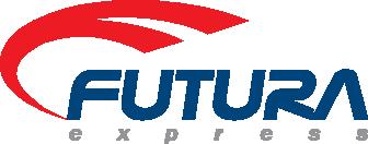 Blog Futura Express